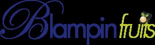 BLAMPINFRUITS