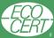 Ecocert1