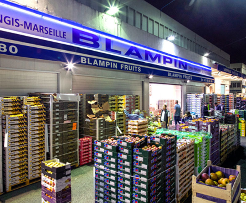 Blampin-Nice-15