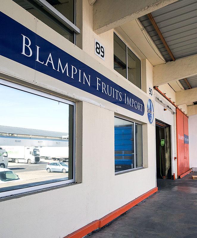 Blampin-Perpignan-35