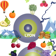 carte de France-Blampin Lyon.def
