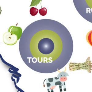 carte-de-France-Tours.def